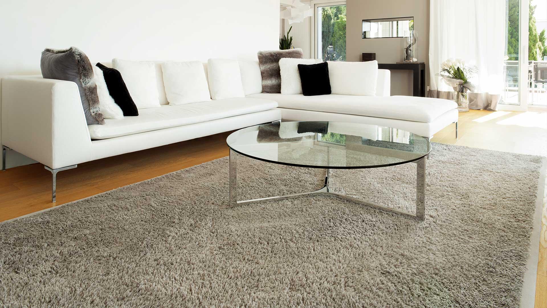 Carpet Cleaning Palm Springs Ca Priceless Carpet Amp Tile